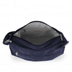 Cinturón elástico estilo rociero